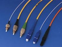 燕郊光纤熔接